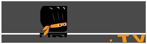 Kochhelden.TV - Logo